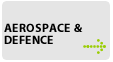 Aerospace and Defence Global Company Reports