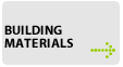 Building Materials Global Report