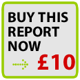 Buy Alliance Boots GmbH Report Now
