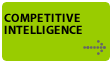 Competitive intelligence - find out where to compete
