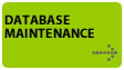 Database Maintenance  from Research Bank