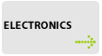 Electronics Global Report