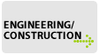 Engineering Construction Global Report