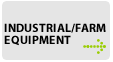 Industrial Farm Equipment Global Company Reports