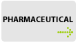 Pharmaceuticals Global Company Reports