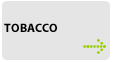 Tobacco Global Report