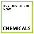 Buy Chemicals Global Report Now