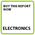 Buy Electronics Global Report Now