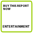Buy Entertainment Global Report Now