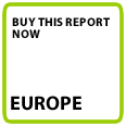 Buy Europe Global Report Now