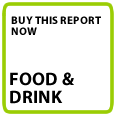 Buy Food and Drink Global Report Now