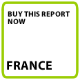 Buy France Global Report Now