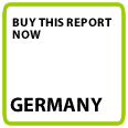 Buy Germany Global Report Now