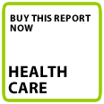 Buy Health Care Global Report Now