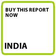 Buy India Global Report Now