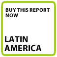 Buy Latin America Global Report Now