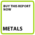 Buy Metals Global Report Now