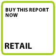 Buy Retail Global Report Now