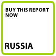 Buy Russia Global Report Now