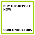 Buy Semiconductors Global Report Now