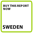Buy Sweden Global Report Now
