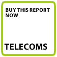 Buy Telecommunications Global Report Now