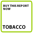 Buy Tobacco Global Report Now