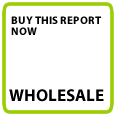 Buy Wholesale Global Report Now